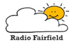 Radio Fairfield.net